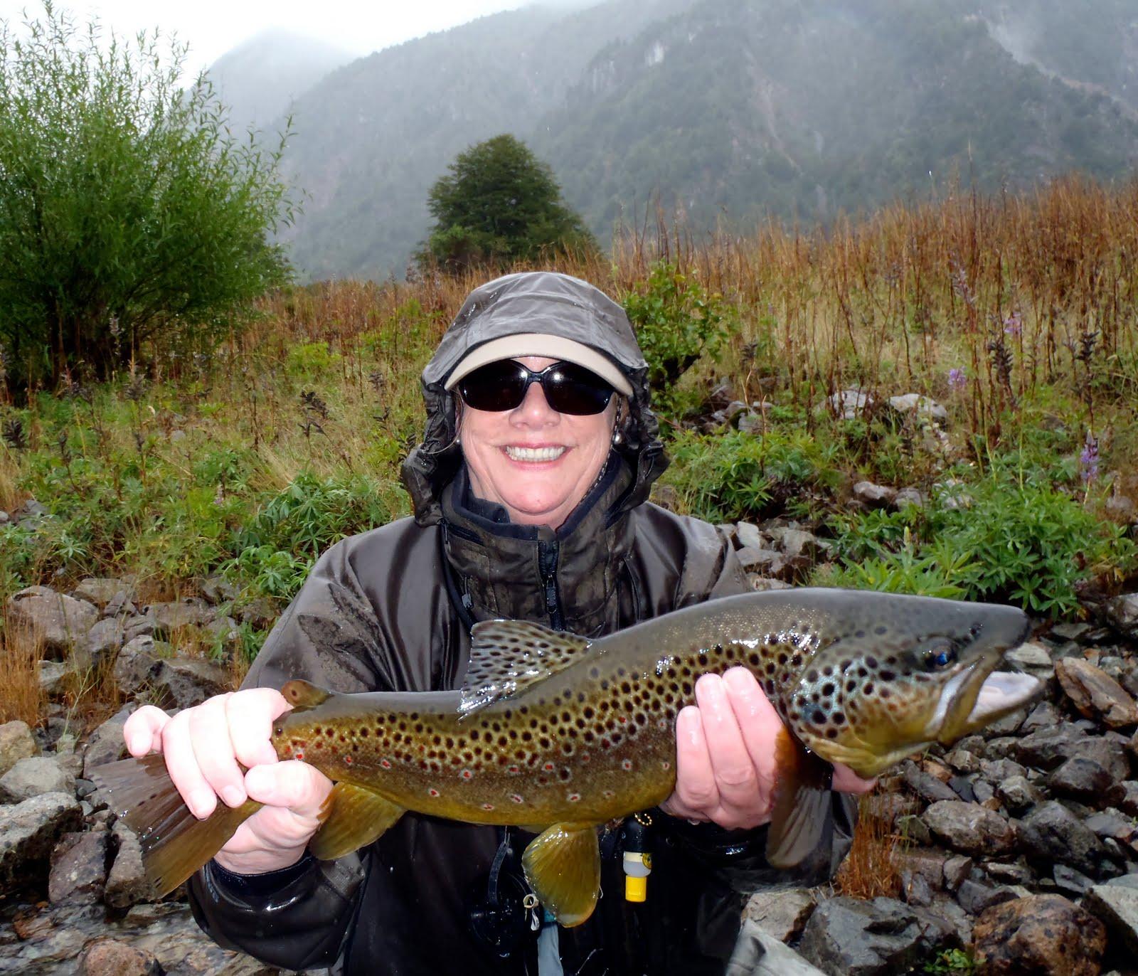 Bent fishing jackets i love rachel 39 s review of women 39 s for Fly fishing rain jacket