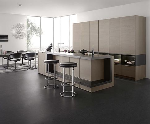 Kitchen design think tank asymmetrical visual stimulus for Kitchen design visualiser