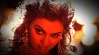Aranmanai 2 Theme Song with Lyrics Aranmanai 2 Siddharth Trisha Hansika Hiphop Tamizha – YouTube