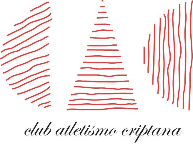 CLUB DE ATLETISMO CRIPTANA