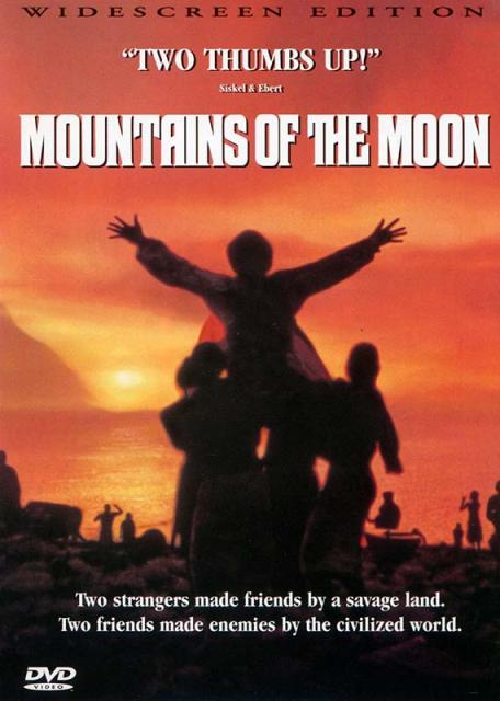 Watch Claire of the Moon (1992) Free Online