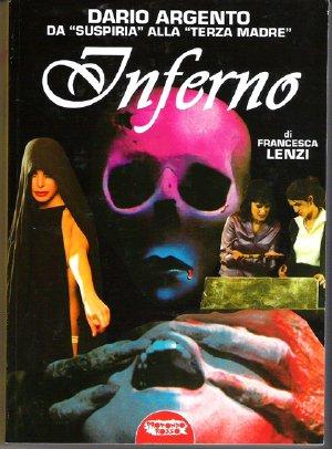 Hỏa Ngục - Inferno (1980) Vietsub