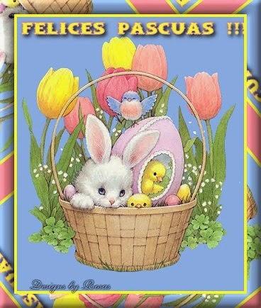 Felices pascuas - Página 6 135