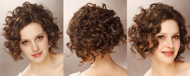 frente-costas-cabelos-cacheados-curtos-1