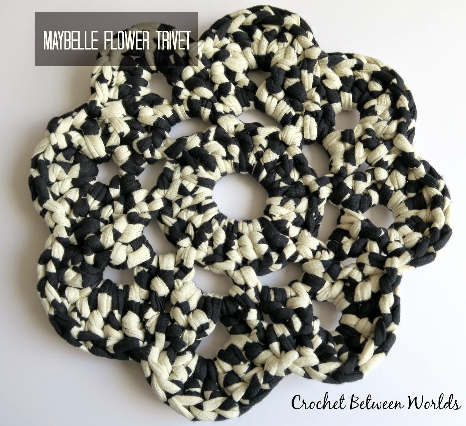 Maybelle crochet flower free pattern manet for crochet between worlds zpagetti yarn plays maybelle crochet flower free pattern bankloansurffo Images