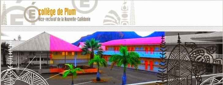 Collège de Plum