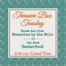 http://yesterfood.blogspot.com/2014/01/treasure-box-tuesday-4.html