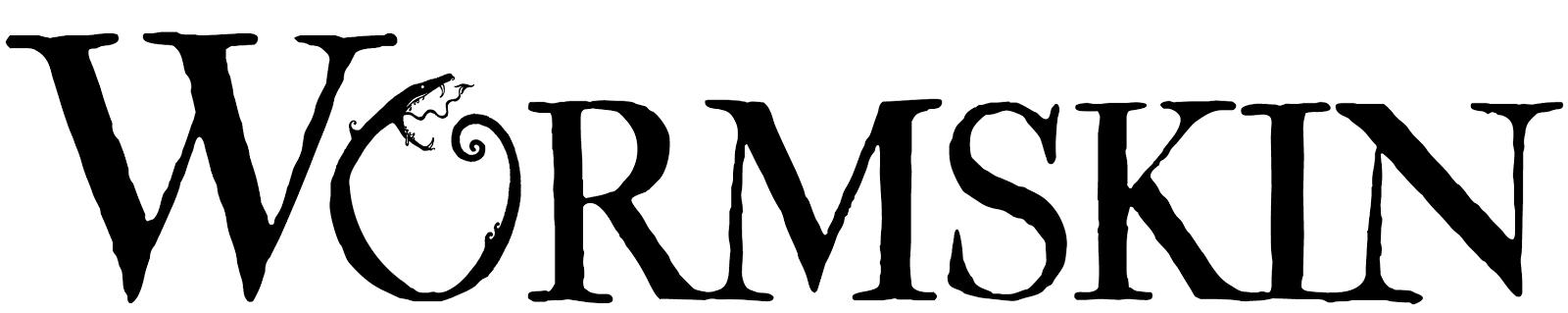 WORMSKIN