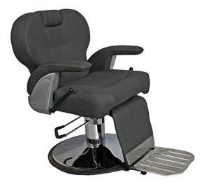 شراء كرسي حلاقة /كراسي حلاقة