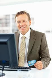 restaurant merchant account credit card processing