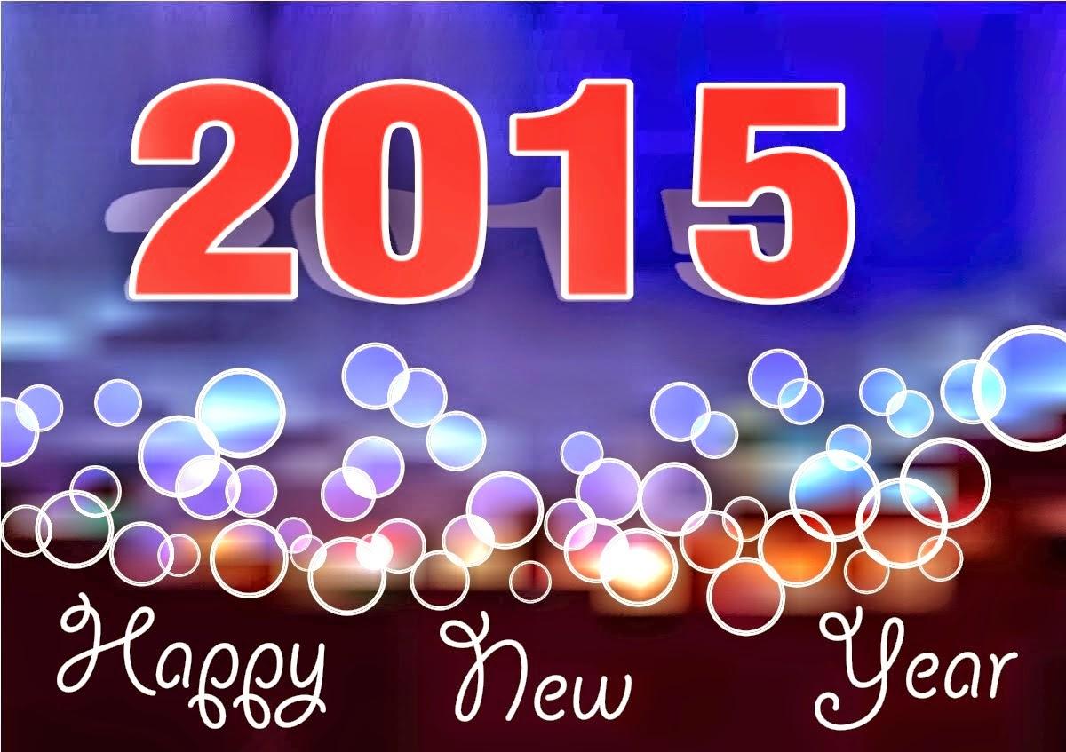 Tải hình nền năm mới 2017 miễn phí
