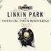 concert : linkin park - honda civic tour (2012)