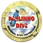 Dive Course & Scuba Trips