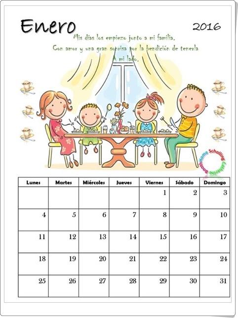http://www.imageneseducativas.com/wp-content/uploads/2015/12/Calendario-2016-PDF.pdf