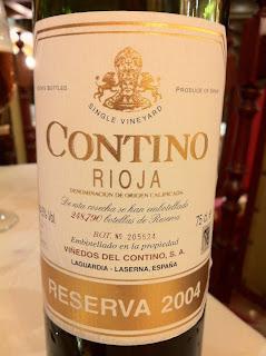 contino-reserva-2004-rioja-tinto