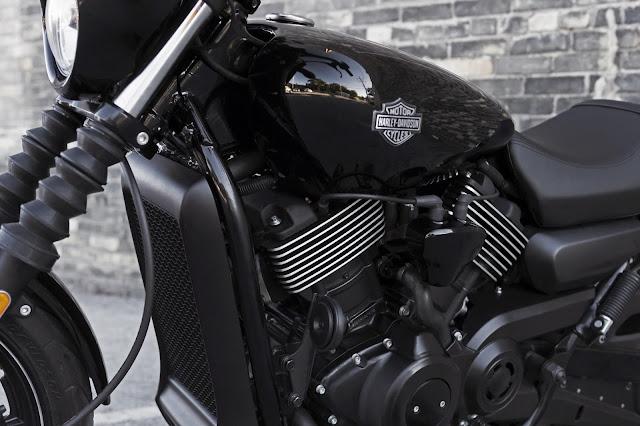 2014 Harley-Davidson Street 750 | 2014 Harley-Davidson Street 500 | Harley-Davidson Street 750 Price | Harley-Davidson Street 500 price | Harley-Davidson Street™ 500 Specs | Harley-Davidson Street™ 750 Specs