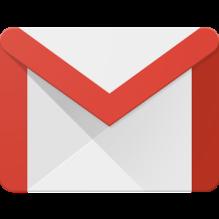 aggiornamento invio e download allegati Google Drive