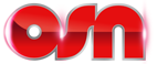 watch OSN Movie HD online for free