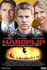 Watch Hardflip Online Free 2012 Putlocker