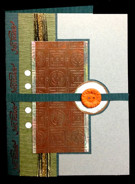 http://yogiemp.com/HP_cards/MiscChallenges/MiscChallenges2014/MCJuly14_EmbossedFoil_JustForYou.html