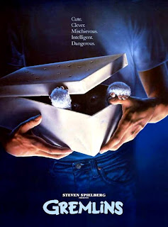 VER Gremlins (1984) ONLINE LATINO