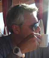 Ricardo Tejerina Autor