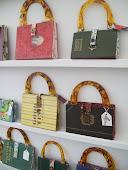 Bookbags...