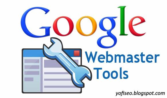 http://yofiseo.blogspot.com/2014/01/fungsi-google-webmaster-tools.html