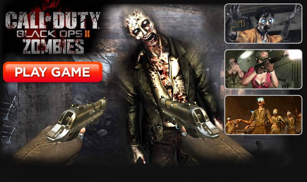 Download the latest version of Call of Duty Black Ops ...