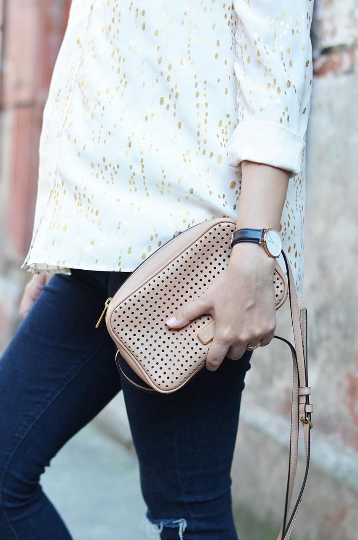 blog mode lyon, blog mode londres, tendances mode, look summer, look été 2015