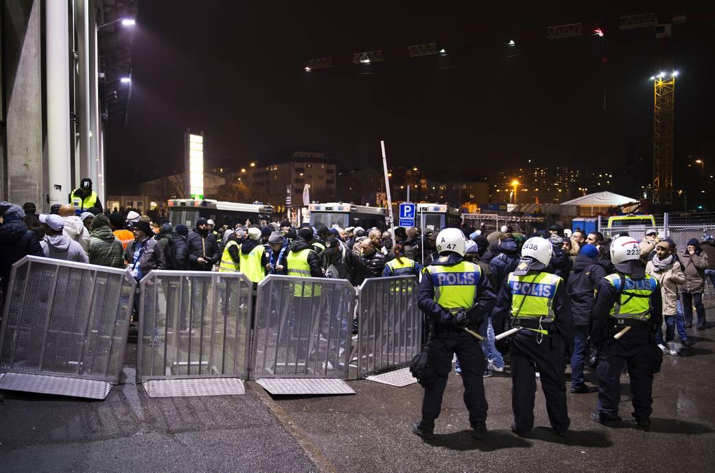 escorts gothenburg escort service i stockholm