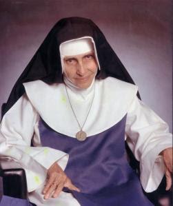 Beata Irmã Dulce