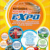 Mitsubishi Summer Expo opens on March 20, 2015 at SM Mall of Asia!