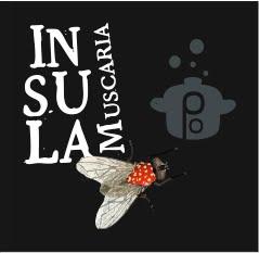 www.insulamuscaria.com