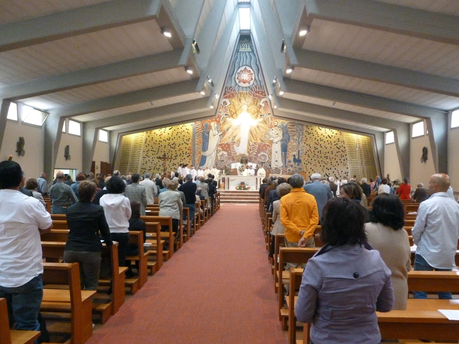 Orari Messe Parrocchia Villa D Alm Ef Bf Bd