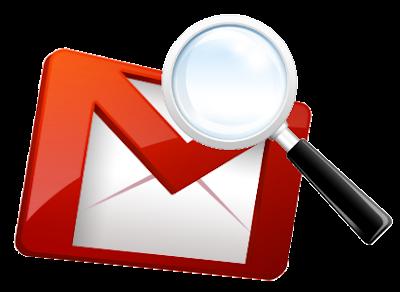 Tutorial Mencari Email Dari Sebuah Website (Email Collector)