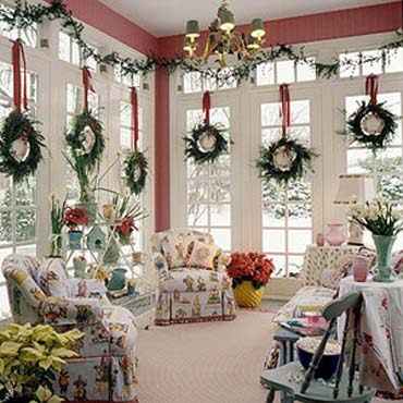 20 Days Of Holiday Decorating  Post 11,