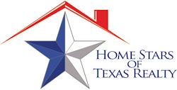 Pearl Jones' Austin Real Estate Blogs