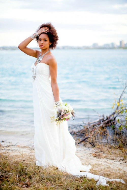 Abito Matrimonio Spiaggia Abito da Sposa Per la Spiaggia