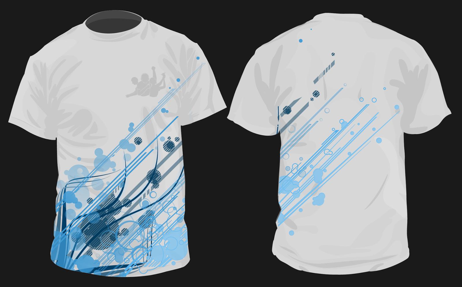 Shirt design pinterest - We Design