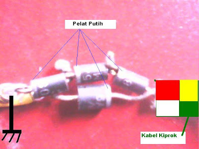 Cara Buat Motor Ceper/page/2 - Penghemat BBM Paling Ampuh, TERBUKTI!