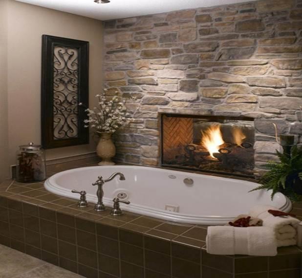 Tư vấn thiết kế nội thất phòng tắm7