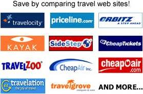 where to find cheap airline tickets