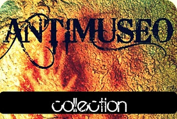 VISIT Collection