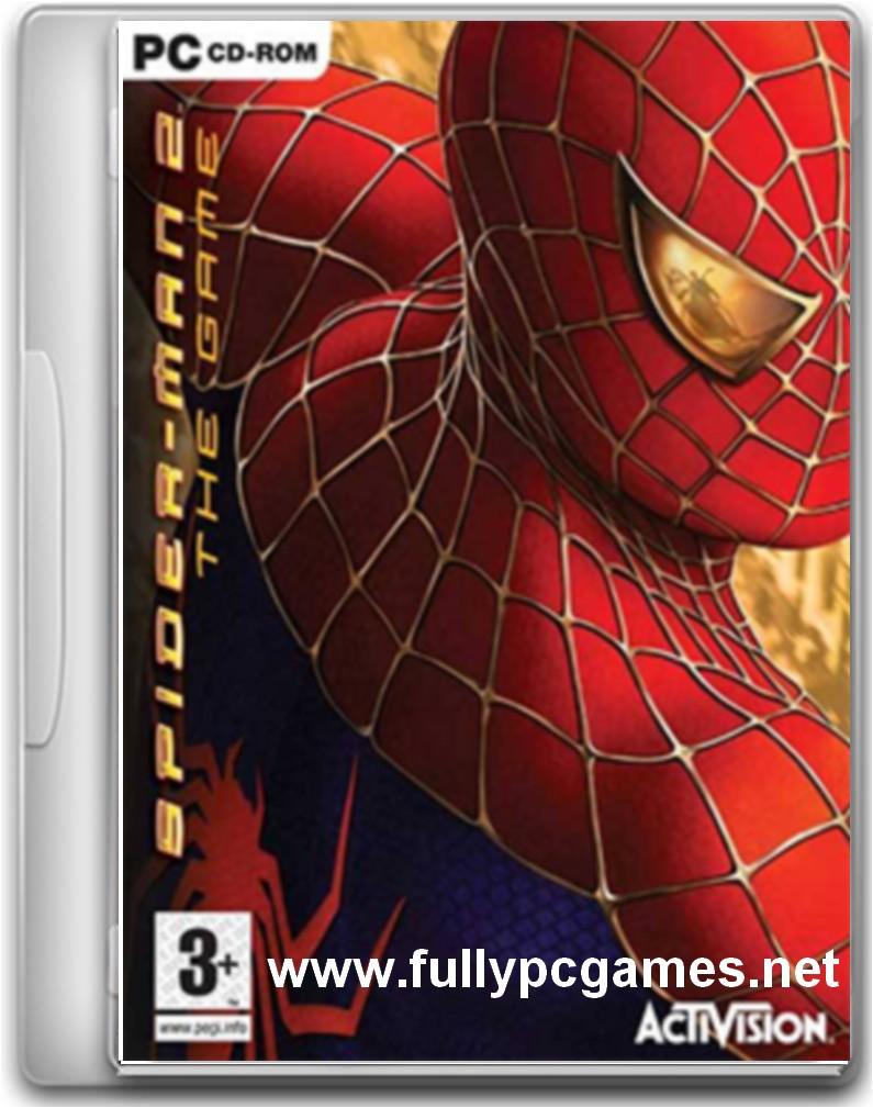 juegos de spiderman gratuit