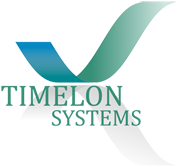 Timelon Security