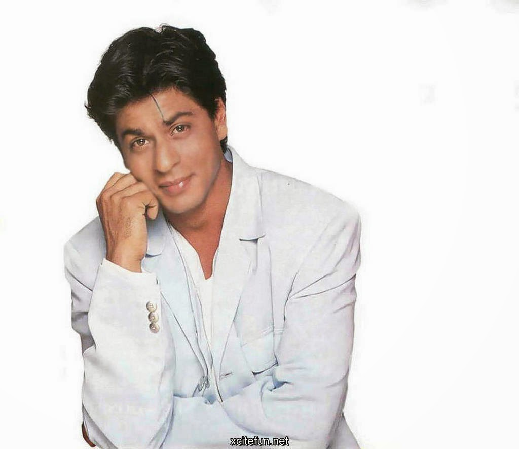 shahrukh khan hd wallpaper with personel information | entertainment