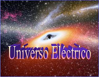 universo-electrico-electric-universo