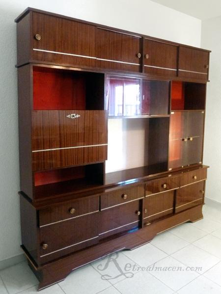 Retroalmacen tienda online de antig edades vintage y for Vintage muebles y objetos