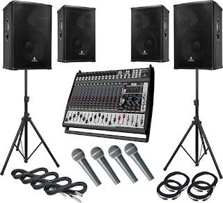 Sewa Sound system Bandung, rental sound system bandung, sewa sound bandung, rental sound bandung, sewa sound system 1000 watt, rental sound system 1000 watt, sewa sound system 2000 watt, rental sound system 2000 watt, sewa sound system 3000 watt, rental sound system 3000 watt